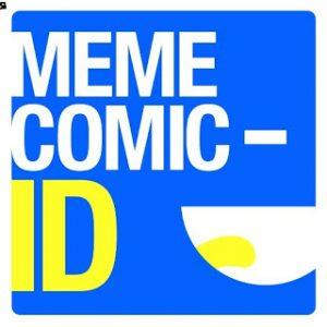 Meme comic indonesia indomeme.id
