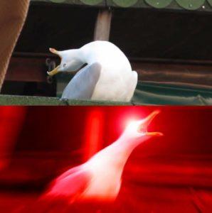 polosan meme