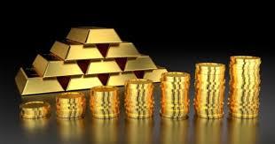 Alasan Untuk Menjual Emas Untuk Uang Tunai