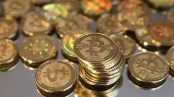 Panduan Langkah ke Bitcoin investasi