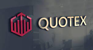 Akses Quotex Login Untuk Berinvestasi Jangka Panjang