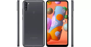 Samsung A11 Harga dan Spesifikasi Terbaru