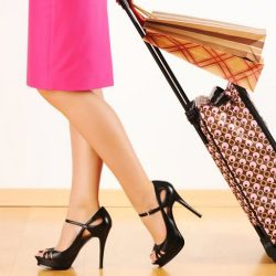 Apa Yang Perlu Dikhawatirkan Jika Bepergian Tanpa Asuransi Perjalanan