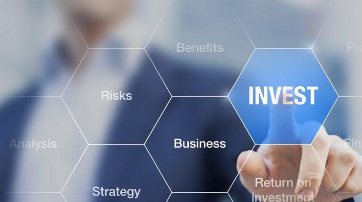 Keuntungan Investasi Pemulihan