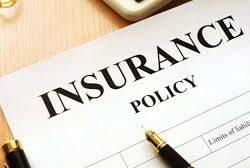 Pasar Asuransi Yang Kritis