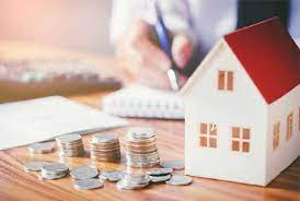 5 Jenis Investasi Properti yang Menguntungkan