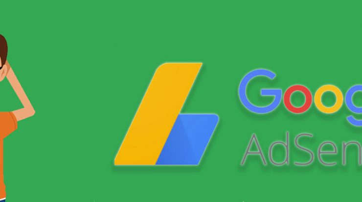 Bagaimana Google AdSense Bekerja