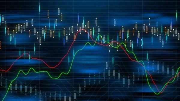 CFD Trading Dalam Forex dan saham
