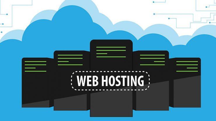 Faktor yang Akan Dipertimbangkan Ketika Memilih Host Web