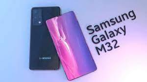 Spesifikasi HP Samsung Galaxy M32 Terbaru di Indonesia