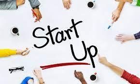 Tips Untuk Memulai Bisnis Taxidermy