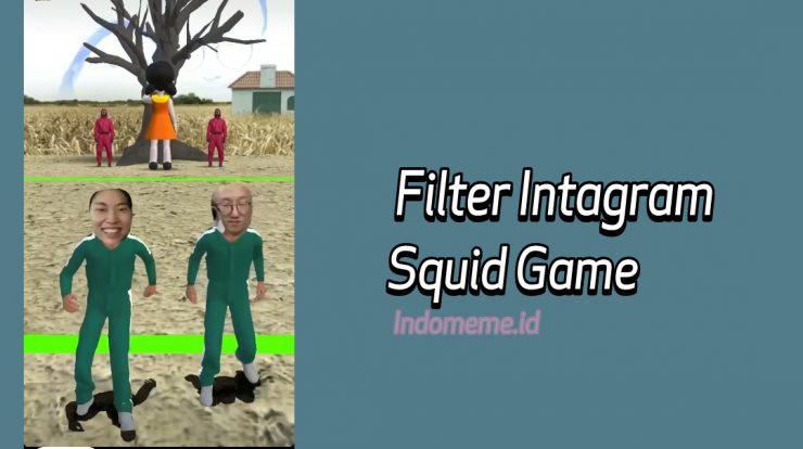 Filter IGSquidGame