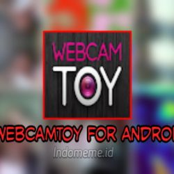 WebcamtoyFor AndroidApk