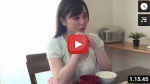 Japanese Video Bokeh Museum 2020 Indonesia Offline Video Bokeh Museum