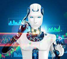 Keuntungan dan Kerugian dari Robot Gudang Yang Perlu Diketahui